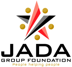 Jada Group Foundation